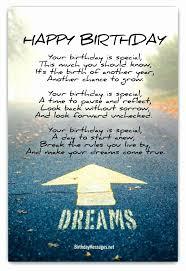 Happy Birthday Inspirational Quotes Extraordinary Happy Birthday Daughter Inspirational Quotes New Birthday