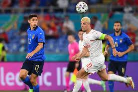 Die sieglosen teams aus der schweiz und der türkei haben immer noch chancen aufs achtelfinale. Nddekbemixltqm