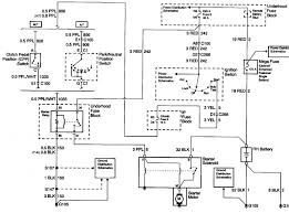 Large size of star delta starter wiring diagram explanation 3 phase switch control of cir archived
