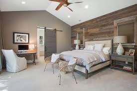 San Francisco Bamboo Bedroom Furniture Farmhouse With 100 Year Old Barnwood  Way Switch Bed