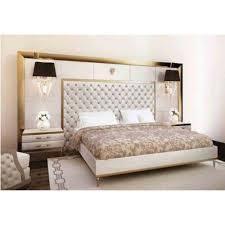 wooden king size bed.  Wooden Wooden King Size Bed To