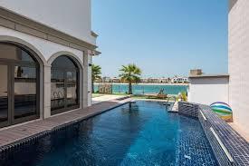 2 palm jumeirah garden homes jpg