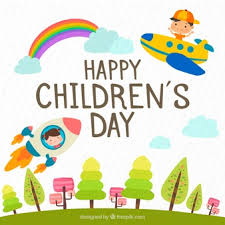 How To Make Children S Day Chart Children Day Vectors Photos And Psd Files Free Download