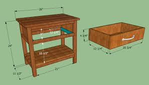 Side Table For Bedroom Side Table For Bedroom Being Cheap I Thought I Would Just Use A