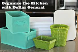 dollar general storage containers. Spring Is My Favorite Time Of Year To Organize Like Get Everything In Order So Can Enjoy Summer Spending With The Kids And Taking Quick Throughout Dollar General Storage Containers