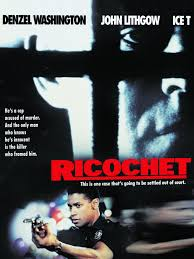 ricochet movie trailer reviews and more com