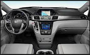 2018 honda hrv interior. wonderful 2018 2018 honda crv interior crv design to honda hrv interior