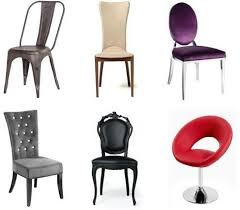 restaurant chairs sale uk. a selection of our favourite dining chairs restaurant sale uk