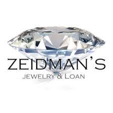 photo of zeidman s jewelry loan detroit mi united states michigan s largest