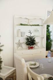 Weihnachtsdeko Ideen Fur Zuhause Threedaystop