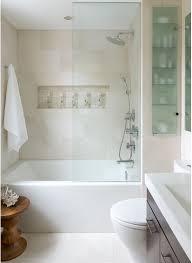 6 X 6 Bathroom Design Unique Ideas