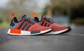 adidas shoes 2016 for men red. post navigation adidas shoes 2016 for men red