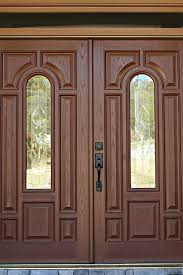 kwikset front door handleHow To Remove A Front Door Handle Set Picture Album Kwikset