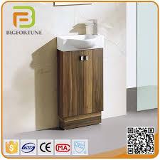 Thin Bathroom Cabinet Melamine Bathroom Vanity Melamine Bathroom Vanity Suppliers And