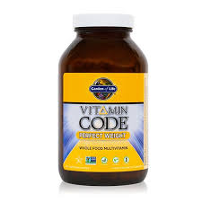 garden of life vitamin code perfect weight. Perfect Life Retail Price 8106 And Garden Of Life Vitamin Code Perfect Weight