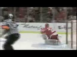 Bacon <b>Yada</b>: A Tribute to the Toronto Maple Leafs - YouTube