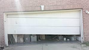 o brien garage doorsGarage Door Repair Kent Wa  Home Design Ideas and Inspiration