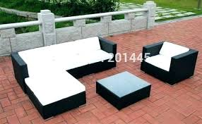 covermates outdoor furniture covers. Covermates Patio Furniture Covers Good Outdoor Couch Cover For L Shaped Lovely . P