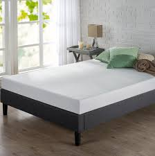 twin size mattress foam. Queen Bed Mattress Mattresses Foam Twin Size Single Best Rated 2016