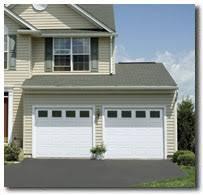 raynor garage doorsDover  Company  Residential  Dover  Company