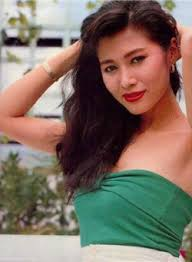Betty Mak Chui-Han (麥翠嫻) - Photos :: Everything about cinema of ...