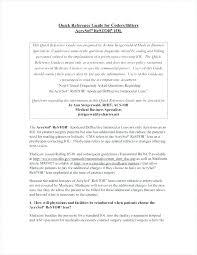 Transcriptionist Cover Letter Sample Sample Samples New Hope Stream