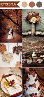 Splendid Ideas About Fall Wedding Colors On Pinterest Wedding Also Rustic  Fall Wedding Color in Fall