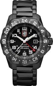 Страница 40 - <b>часы мужские</b> наручные - goods.ru