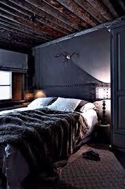 Mens Bedroom Umes Bedroom Umes For Men