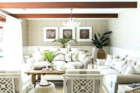 white furniture room ideas. Modern Home All White Living Room Ideas Remodel Coastal Decor Stunning Furniture A
