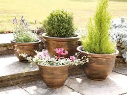 outdoor garden planters. Leave A Comment Outdoor Garden Planters