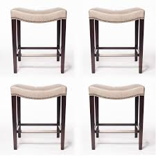 bob timberlake hickory chair list homebase dining chairs love chair furniture