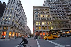 Top Interior Design Schools In The Us Cool Parsons Art And Design School In NYC The New School
