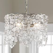 chandelier marvellous drum light chandelier drum shade lighting