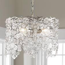 chandelier breathtaking drum light chandelier extra large drum shade chandelier white curtain window white wall