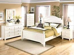 beautiful white bedroom furniture. White Queen Size Bedroom Sets Beautiful Furniture .