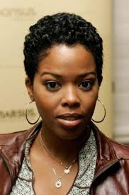 Short Hair Style For Black Women 106 best dianes hair thoughts images hairstyle 6436 by wearticles.com