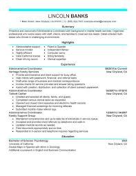 Modern Resume Examples 2016 Modern Resume Examples Best Executivemporary Resumes 60 60 2