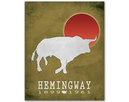 best ernest hemingway biography ideas famous  the sun also rises analytical essay topics essay for you