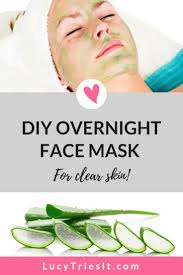 i love adding an overnight beauty treatment to my skincare routine it s really great when