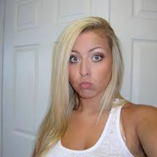 Ashley Cassel Facebook, Twitter & MySpace on PeekYou
