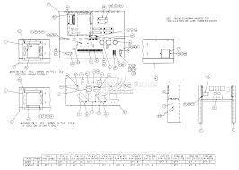 generac engine wiring schematic wiring diagram m6 generac engine diagram wiring diagram generac engine wiring schematic