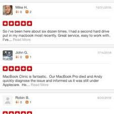 my computer works reviews macbook clinic 10 reviews it services computer repair 59