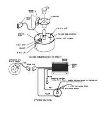 wiring diagram electronic ignition system wiring similiar electronic ignition system diagram keywords on wiring diagram electronic ignition system