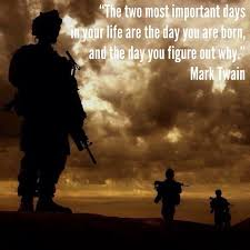 Military Inspirational Quotes 100 Images About Military Quotes On Pinterest Usmc Quotes 100 85