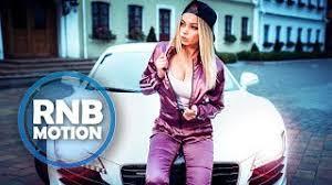 Hip Hop Charts 2018 Best Of Rnb Urban Hip Hop October Music Mix 2018 Top Hits