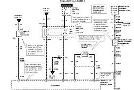 ford focus 2005 wiring diagram 2005 focus wiring diagram