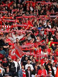 Newsnow aims to be the world's most accurate and comprehensive liverpool fc news aggregator, bringing you the latest lfc headlines from the best liverpool sites and other key national and international news sources. Carlsberg Liverpool Fc Beer The Lfc Beer Carlsberg