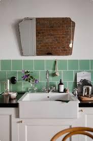 Mint Green Kitchen Accessories Mint Green Kitchen Accessories Retro Mint Green Kitchen