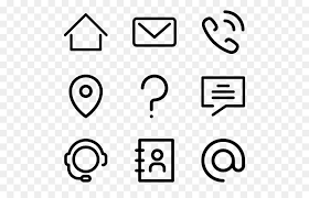 Drawing Computer Icons Encapsulated Postscript - Ms Word Resume Png ...